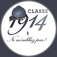 Classe 1914